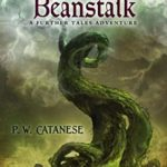 [PDF] [EPUB] The Thief and the Beanstalk (Further Tales Adventures, #1) Download