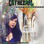 [PDF] [EPUB] The Thought Cathedral Download