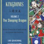 [PDF] [EPUB] The Three Kingdoms: The Sleeping Dragon (2 of 3) (chapter 36-74) Download