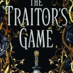 [PDF] [EPUB] The Traitor's Game (The Traitor's Game, #1) Download