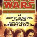 [PDF] [EPUB] The Truce at Bakura: Star Wars Legends Download