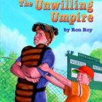 [PDF] [EPUB] The Unwilling Umpire (A to Z Mysteries, #21) Download