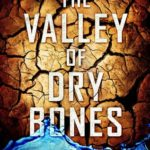[PDF] [EPUB] The Valley of the Dry Bones Download
