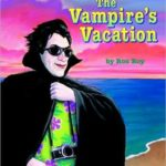 [PDF] [EPUB] The Vampire's Vacation Download