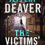 [PDF] [EPUB] The Victims' Club Download