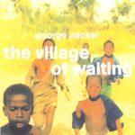[PDF] [EPUB] The Village of Waiting Download