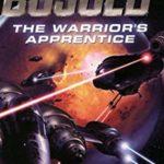 [PDF] [EPUB] The Warrior's Apprentice (Vorkosigan Saga, #2) Download