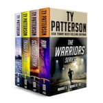 [PDF] [EPUB] The Warriors Series Boxset III (Warriors #9-12) Download