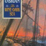 [PDF] [EPUB] The Wine-Dark Sea (Aubrey Maturin, #16) Download