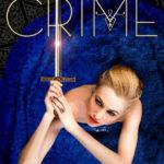[PDF] [EPUB] The Winner's Crime (The Winner's Trilogy, #2) Download