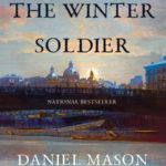 [PDF] [EPUB] The Winter Soldier Download