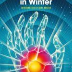 [PDF] [EPUB] The World in Winter Download