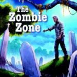 [PDF] [EPUB] The Zombie Zone (A to Z Mysteries Series #26) Download