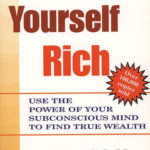 [PDF] [EPUB] Think Yourself Rich: Use the Power of Your Subconscious Mind to Find True Wealth Download