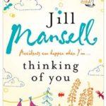 [PDF] [EPUB] Thinking Of You Download