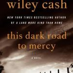 [PDF] [EPUB] This Dark Road to Mercy Download