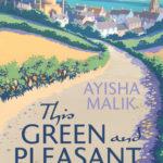 [PDF] [EPUB] This Green and Pleasant Land Download