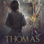 [PDF] [EPUB] Thomas Download