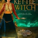 [PDF] [EPUB] To Kill a Kettle Witch (The Mist-Torn Witches #4) Download
