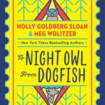 [PDF] [EPUB] To Night Owl from Dogfish Download