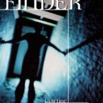 [PDF] [EPUB] Tom Finder Download
