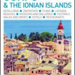 [PDF] [EPUB] Top 10 Corfu and the Ionian Islands Download