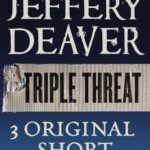 [PDF] [EPUB] Triple Threat Download