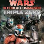 [PDF] [EPUB] Triple Zero (Star Wars: Republic Commando, #2) Download