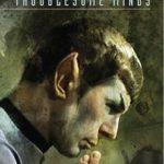 [PDF] [EPUB] Troublesome Minds (Star Trek) Download