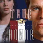 [PDF] [EPUB] True Honor (Uncommon Heroes #3) Download