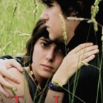 [PDF] [EPUB] True Love: I'll Be Seeing You   Don't Die, My Love   A Rose for Melinda Download