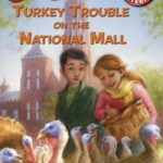 [PDF] [EPUB] Turkey Trouble on the National Mall (Capital Mysteries #14) Download