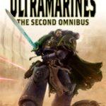 [PDF] [EPUB] Ultramarines: The Second Omnibus Download