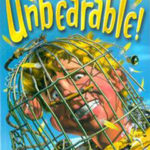 [PDF] [EPUB] Unbearable! (Uncollected) Download
