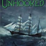 [PDF] [EPUB] Unhooked Download