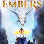 [PDF] [EPUB] Valley of Embers (The Landkist Saga #1) Download