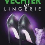 [PDF] [EPUB] Vechter in lingerie Download