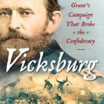 [PDF] [EPUB] Vicksburg: Grant's Campaign That Broke the Confederacy Download