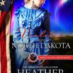[PDF] [EPUB] Violet: Bride of North Dakota (American Mail-Order Bride #39) Download