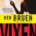 [PDF] [EPUB] Vixen (Inspector Brant, #5) Download