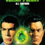 [PDF] [EPUB] Vulcan's Glory Download
