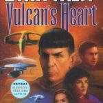 [PDF] [EPUB] Vulcan's Heart Download