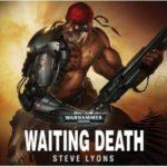 [PDF] [EPUB] Waiting Death Download