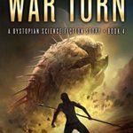 [PDF] [EPUB] War Torn (Sandstorm, #4) Download