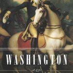 [PDF] [EPUB] Washington: A Life Download