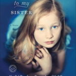 [PDF] [EPUB] What Happened to My Sister Download