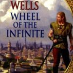 [PDF] [EPUB] Wheel of the Infinite Download