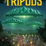 [PDF] [EPUB] When the Tripods Came Download