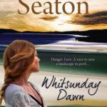[PDF] [EPUB] Whitsunday Dawn Download