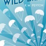 [PDF] [EPUB] Wild Lily Download